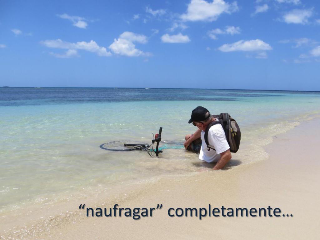 NAUFRAGIO CORREGIDO-page-001