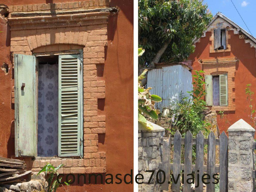 madagascar-conmasde70-viajes-2-page-002-copia-2
