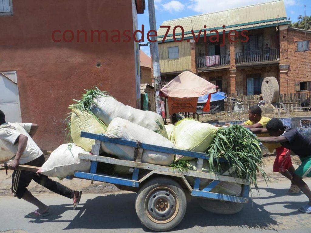 madagascar-conmasde70-viajes-2-page-006-copia