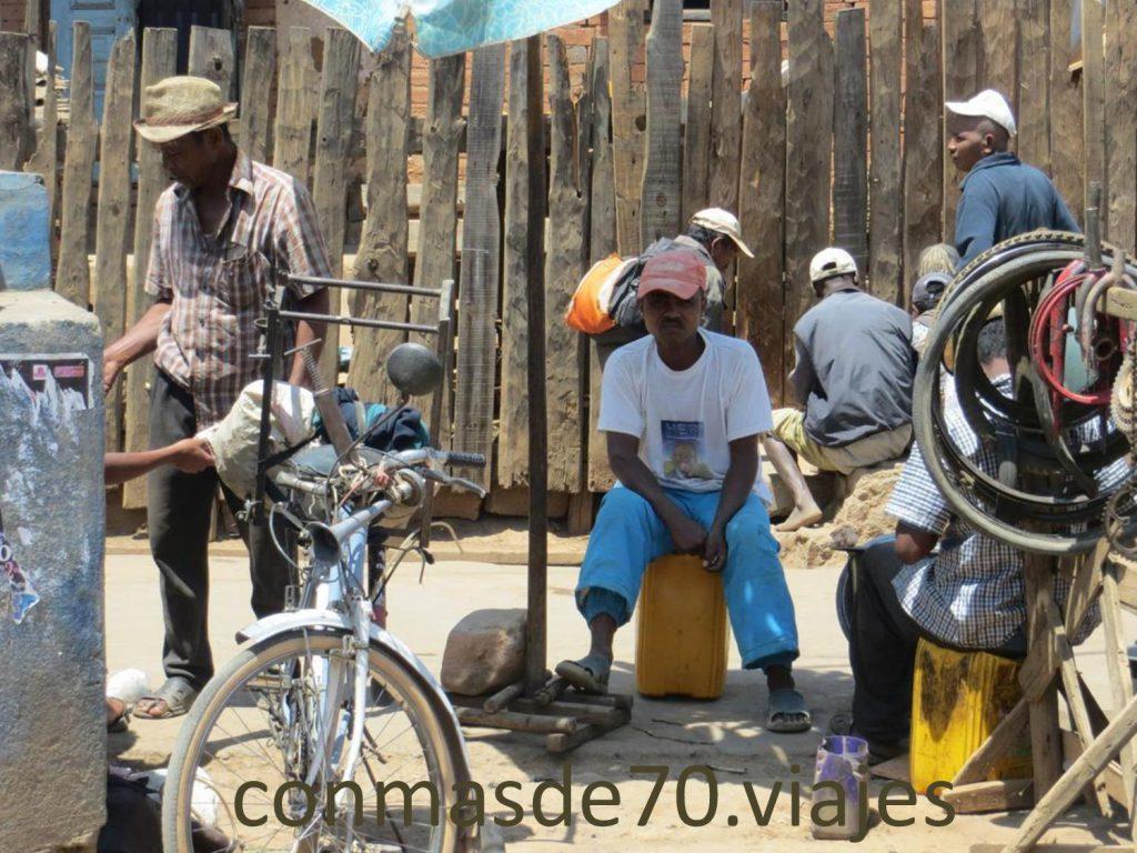 madagascar-conmasde70-viajes-2-page-007-copia