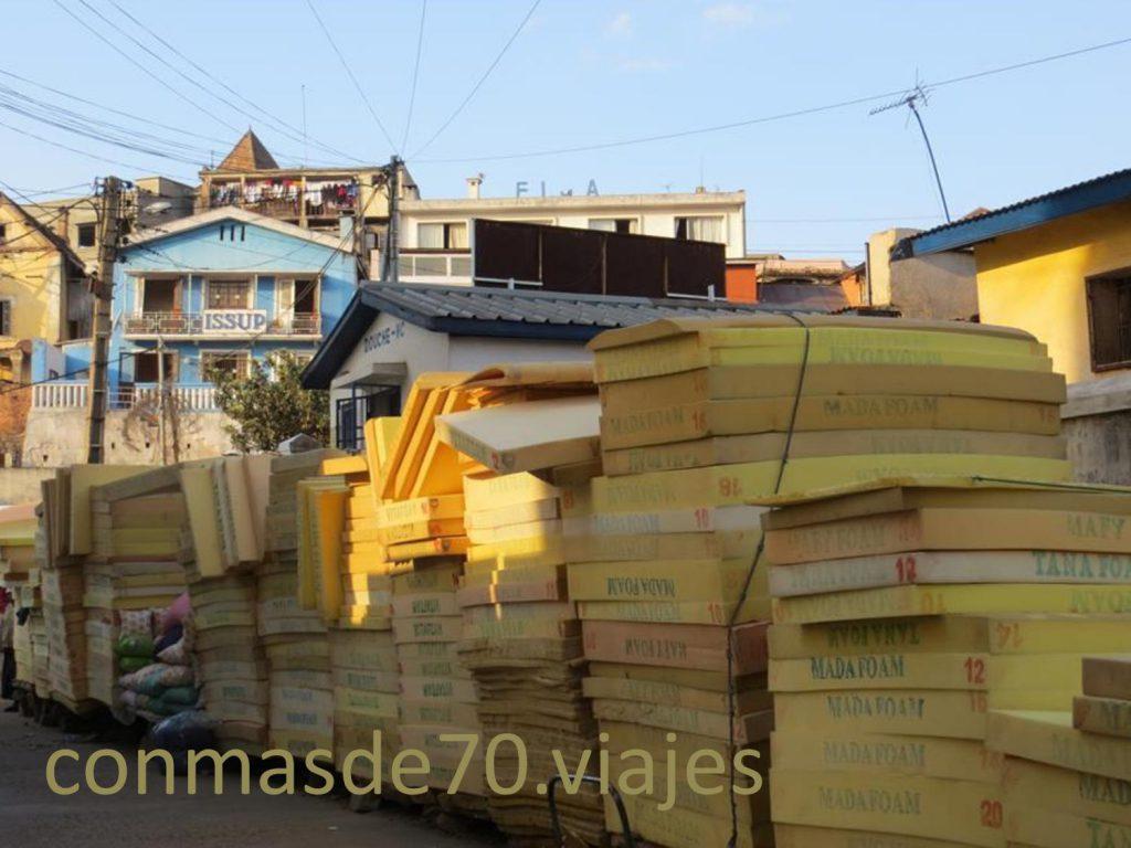 madagascar-conmasde70-viajes-3-page-003