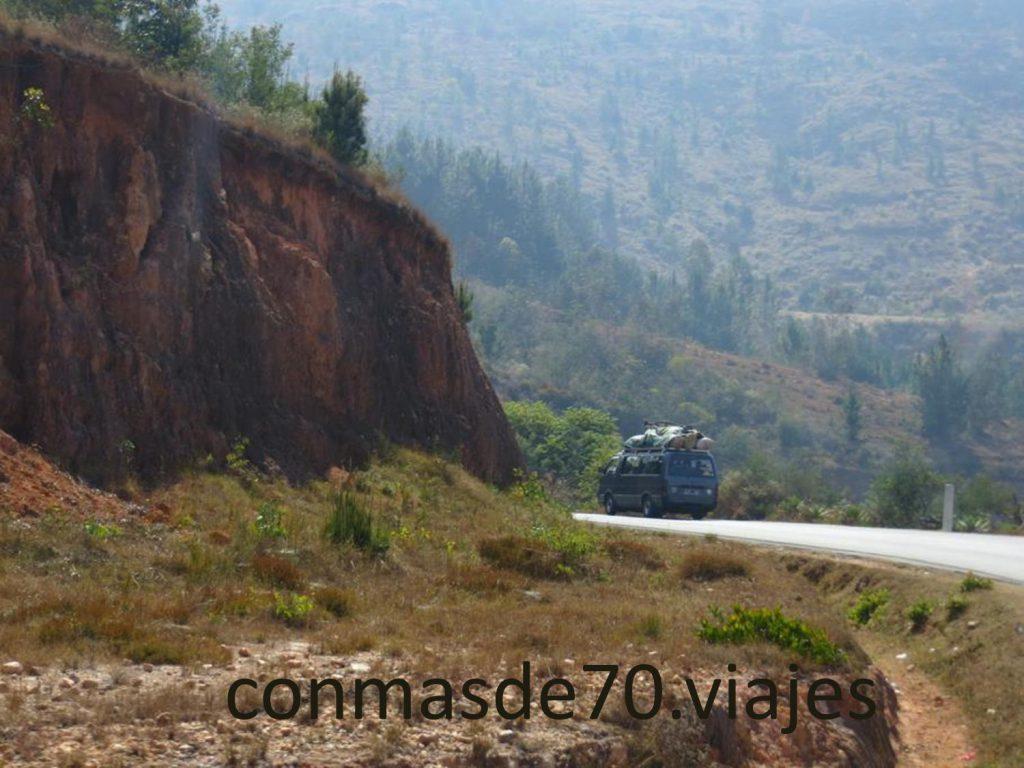 madagascar-conmasde70-viajes-3-page-005