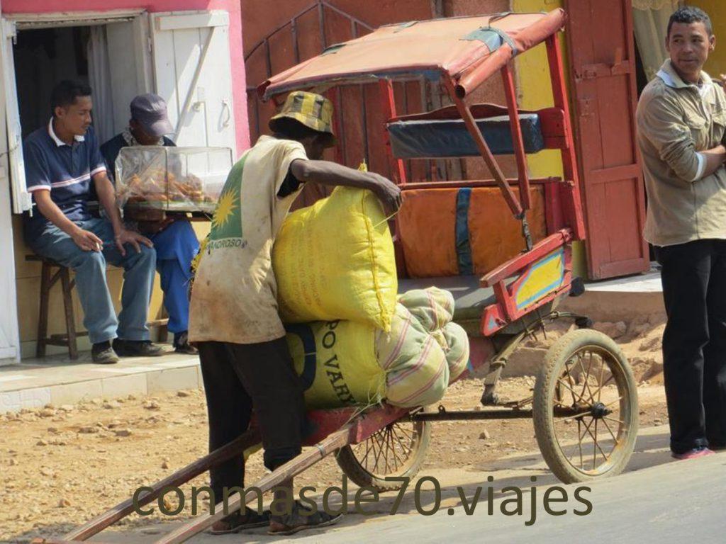 madagascar-conmasde70-viajes-3-page-013