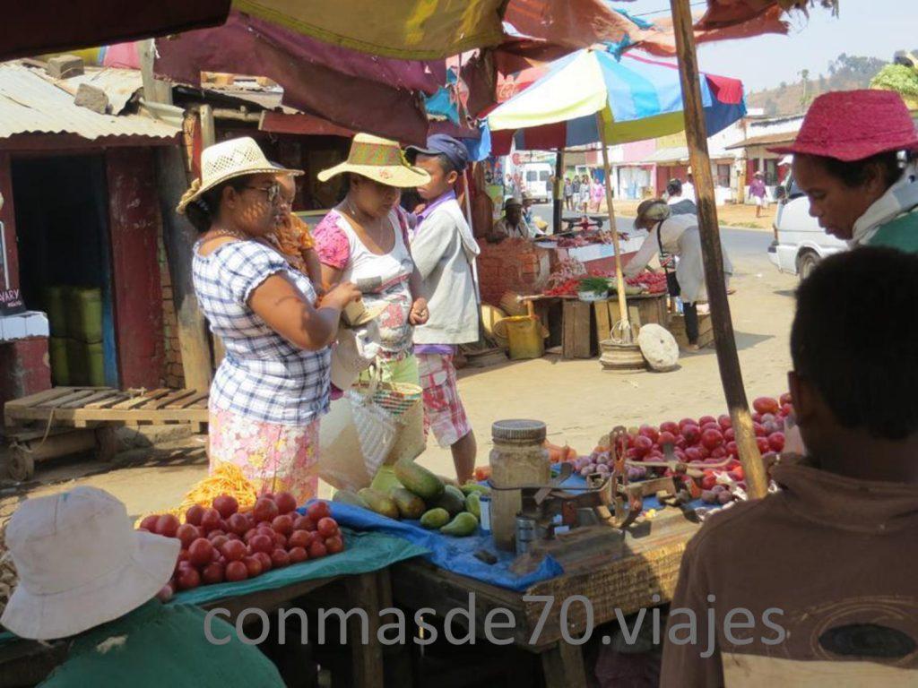 madagascar-conmasde70-viajes-3-page-020