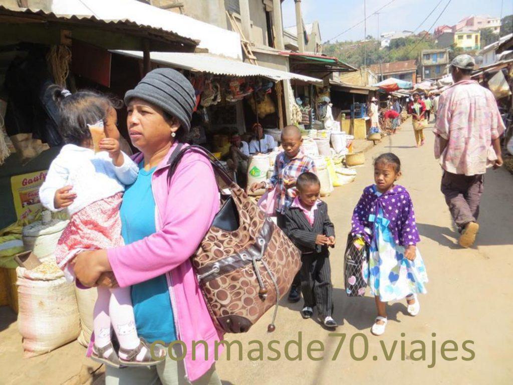 madagascar-conmasde70-viajes-3-page-025