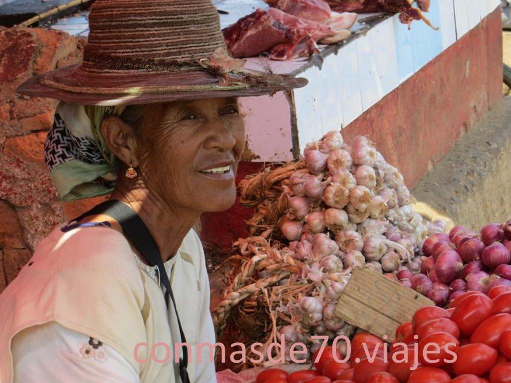 madagascar-conmasde70-viajes-3-page-026