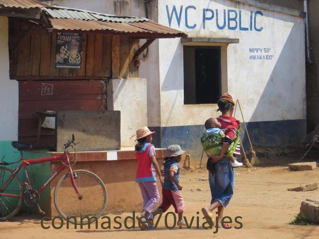 madagascar-conmasde70-viajes-3-page-030