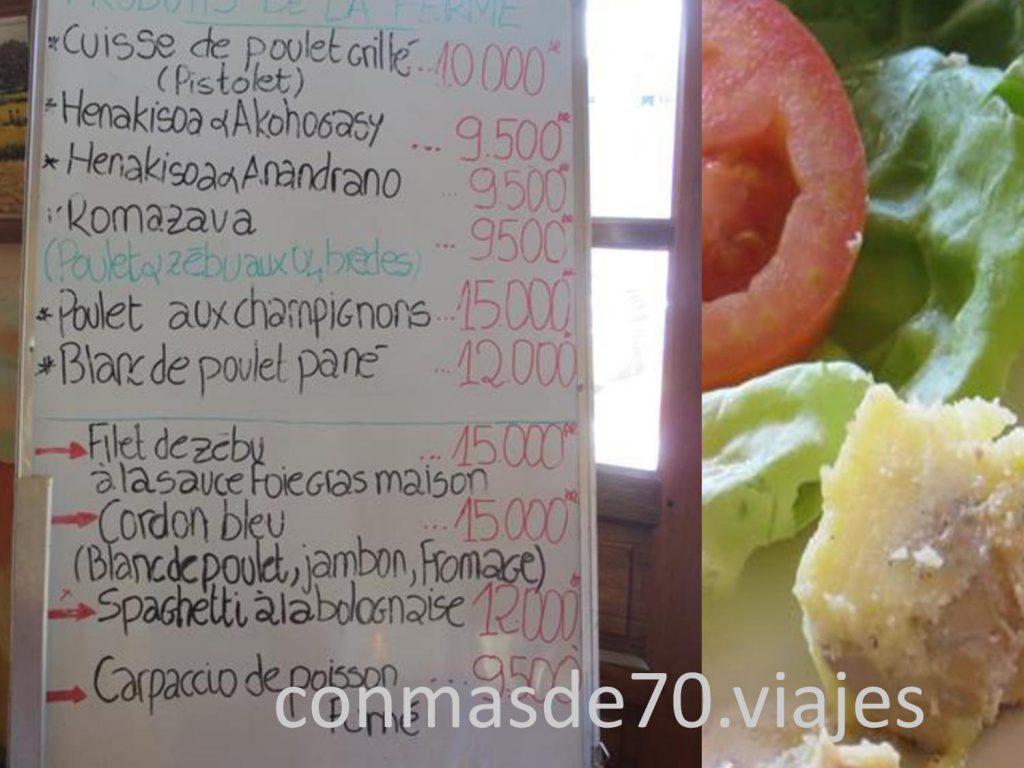 madagascar-conmasde70-viajes-3-page-042