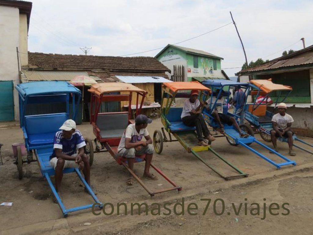 madagascar-conmasde70-viajes-3-page-045