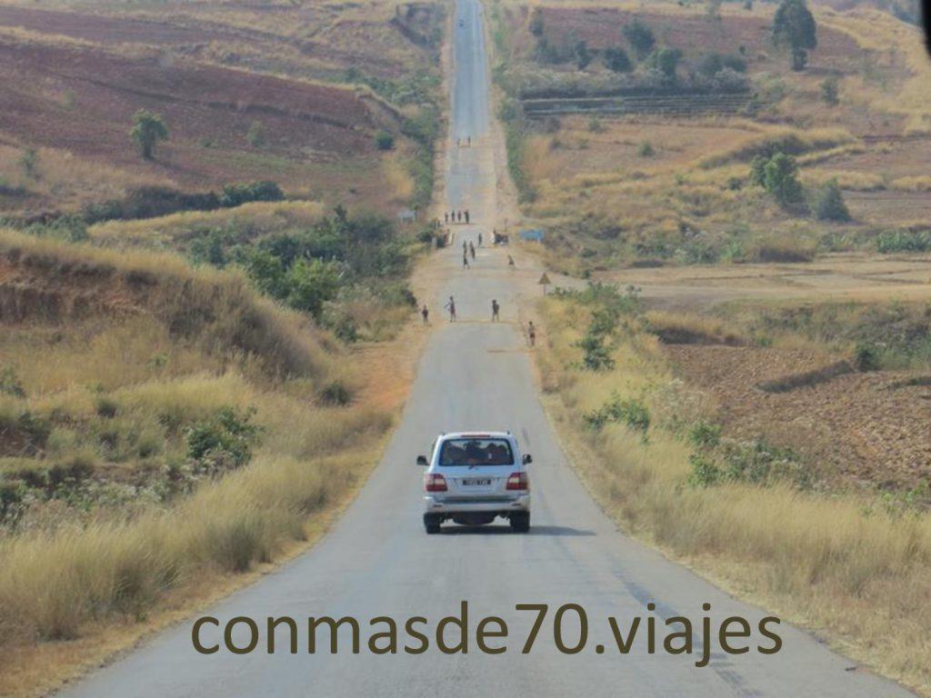 madagascar-conmasde70-viajes-3-page-047