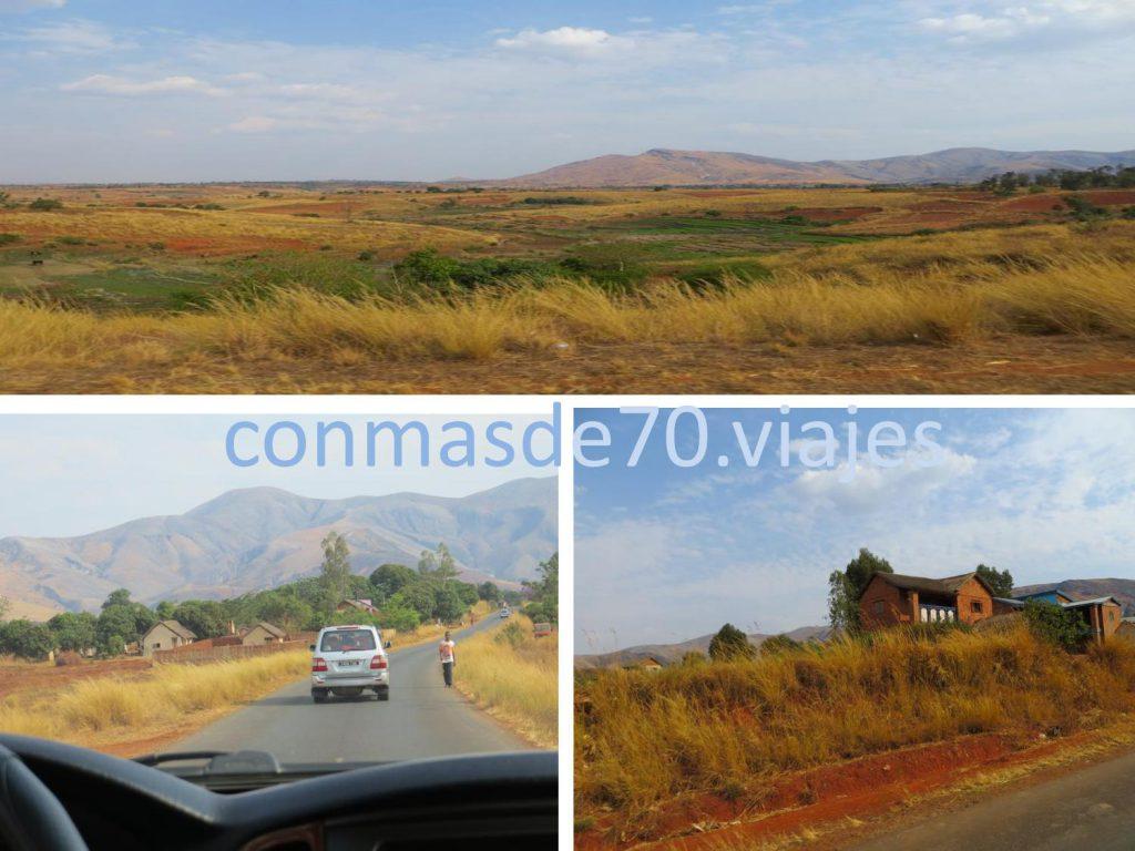 madagascar-conmasde70-viajes-3-page-048-copia