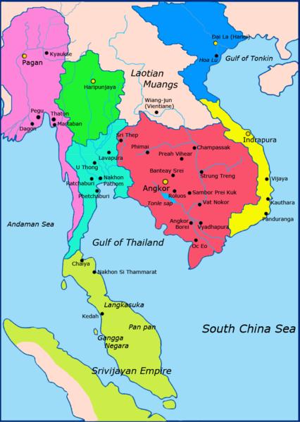 mapa_de_asia_sude-este_100-1100