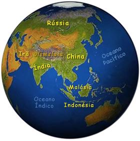 mapa-asia-3