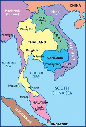 mapa_tailandia1
