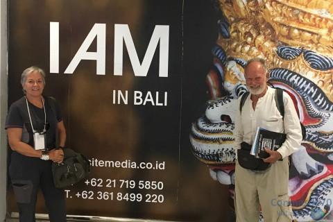 Indonesia/Bali y sus templos-sudeste asiático