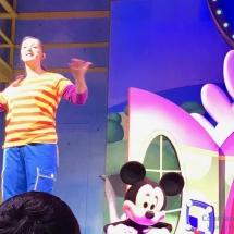 Disney 16 (Copy)