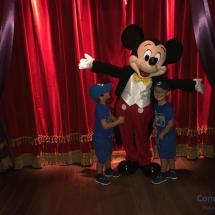 Disney 19 .- (Copy)