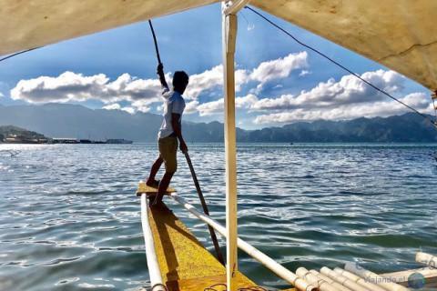 Cebú/Palawan(Busuanga,Coron)/Filipinas-sudeste asiático 2