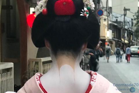 Kioto/Japón-sudeste asiático 2