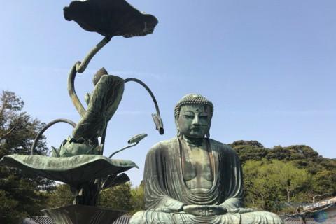 Kamakura/Hakone/Takayama(alrededores-Tokio)/Japón-Sudeste asiático 2